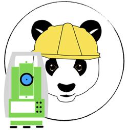 Messpanda Logo